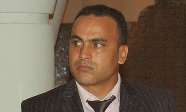 Othmane Fadli : Les pugilistes marocains «déterminés  à honorer» le drapeau national aux JO