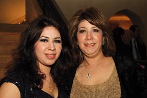 Fadoua Aoullay : Quand la maman nourrit la passion pour la mode