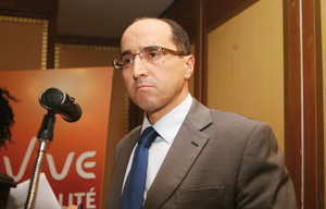 Assalaf Chaâbi devient Vivalis