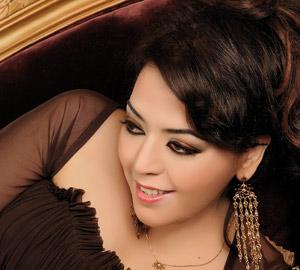 Fadwa El Malki : «Je suis une personne qui vit pour chanter»