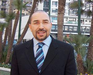 66,1% des Marocains sont optimistes