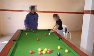 Pour un jeu de billard, un adolescent tue un collégien