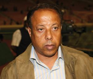 Le Raja de Casablanca seul en tête du classement