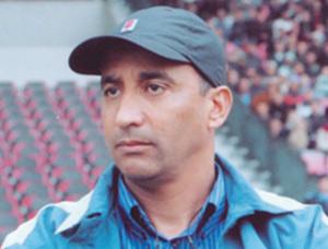 Ligue des champions d'Afrique : Wydad-Simba, le match barrage aura lieu au Caire