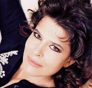 Fanny Ardant réalisera son premier film en Roumanie