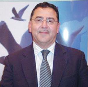 Benwahoud : «il y a un potentiel à développer»