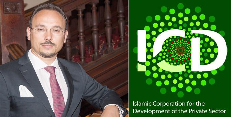 ICD: Bientôt une équipe locale au Maroc