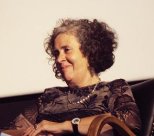 Tanger : La ville rend hommage à Farida Belyazid