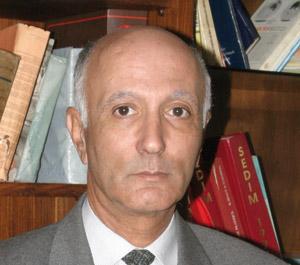 Farouk Iraqi : «Tout cela relève de l'amateurisme»