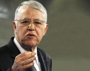 Réformes sectorielles : Abbas El Fassi s'apprête à secouer ses troupes