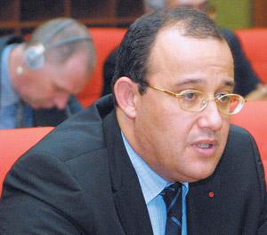 Le Maroc met en garde contre le pourrissement de la situation sécuritaire dans la région sahélo-saharienne