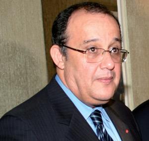 Le Maroc participe au Sommet latino-arabe