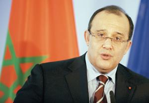 Immigration : Le Maroc rejette fermement la politique hollandaise