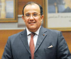 Maroc-Hollande : Rabat réaffirme le droit des MRE à la double nationalité