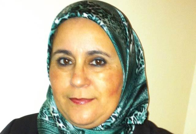 Fatema Benaddi : «Depuis une décennie nous subissons une marginalisation systématique»