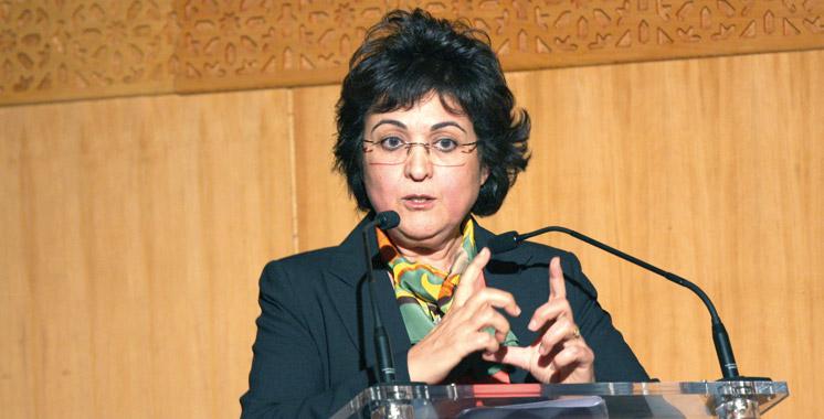 5ème salon national de l'économie sociale et solidaire: Un événement à connotation financière de 4,5 millions de dirhams