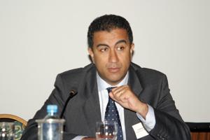 Le Maroc enregistre une chute des IDE à hauteur de 13%