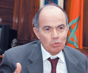 Fitch ratings relève la note du Maroc