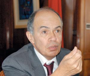 Finances : Le Maroc classé à faible risque