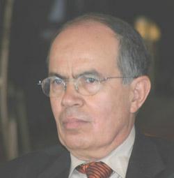 Economie marocaine : les conseils du FMI