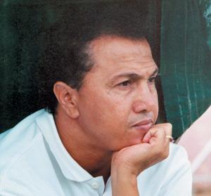 Éliminatoires JO-2008 : Le Maroc bat le Botswana