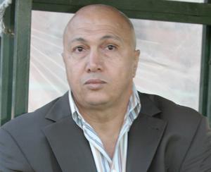 Maroc-Rwanda : Un match sous haute tension
