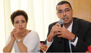 Plan Maroc Vert : Le Crédit Agricole soutient les petits agriculteurs