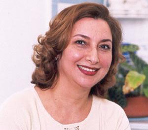 Fatiha Morchid : «Traduire est un geste de générosité extraordinaire»