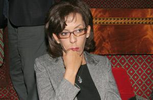 Scrutin du 25 novembre : Mansouri et Layadi tiennent à représenter le PAM