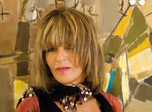 Grande exposition artistique à Paris dédiée au Maroc