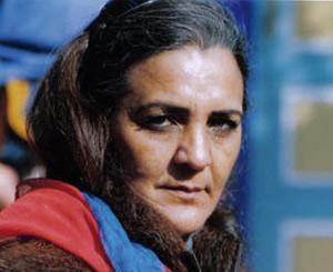 «Une nouvelle ère se dessine pour le cinéma marocain»