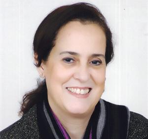 Dr Fatima El Kettani : «Un assistant social est un bon intermédiaire entre les parents et l'école»