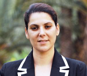 La justice face à de très lourdes responsabilités à Marrakech