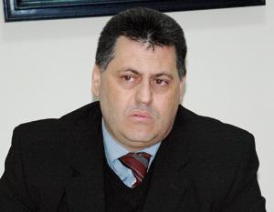 Amin Fayçal Benjelloun : «La profession de notaire attendait cette réforme depuis plus de 30 ans»
