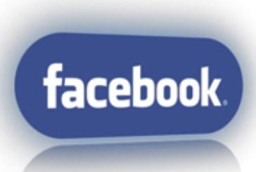Facebook : les 350 millions de membres pourront mieux protéger leur vie privée