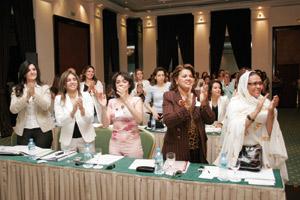 19% des ménages marocains sont dirigés par les femmes