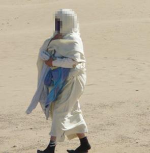 Elle tue son troisième enfant, fruit d'une relation extraconjugale