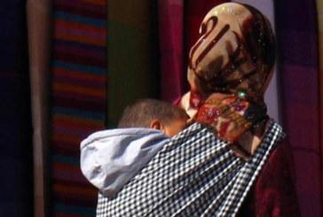 Aide directe aux veuves : Près de 62.000 bénéficiaires à fin février 2017