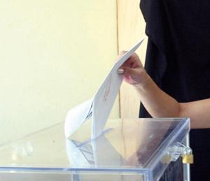 Élections : Les mesures prises par les autorités de Laâyoune
