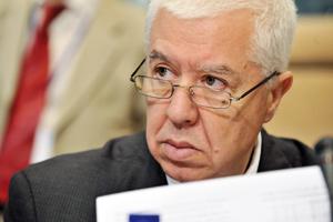 Crise de la dette : La zone euro doit convaincre en mars
