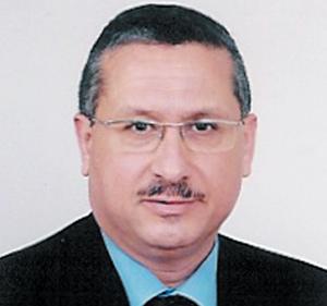 Fessal Kohen : «le métier n'est pas fermé»