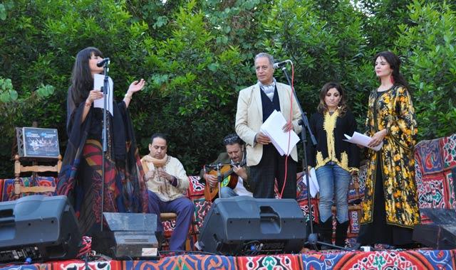 Troisième édition du festival «Come To My Home» : Marrakech célèbre l art  sans frontières