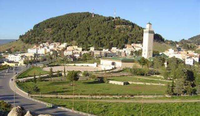 La 4ème édition du festival Itguel d Azrou du 29 au 31 août