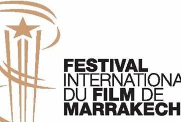 Le cinéma scandinave à l honneur au FIFM