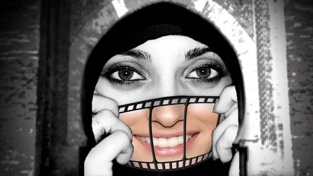 Union des réalisateurs et auteurs marocains : un nouvel organisme pour un meilleur encadrement des professions du cinéma