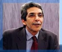 Décès de M. Driss Benzekri, Président du CCDH