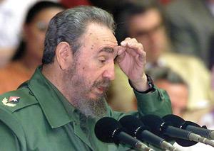 Les «yeux et les oreilles» de la Révolution