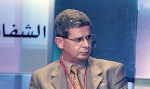 Lutte contre la corruption : La société civile veut entrer dans l'arène