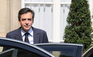 Qui pour remplacer François Fillon à Matignon ?