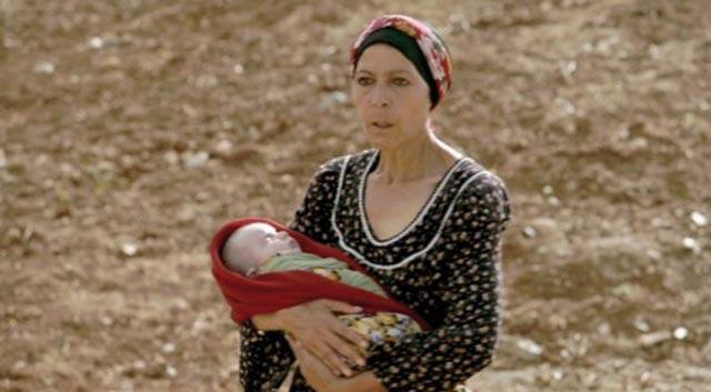FICM de Tétouan 2013 : Le festival à l heure du cinéma algérien